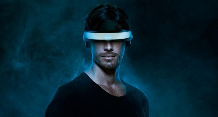 Comparativa: PlayStation VR, Oculus Rift, HTC Vive y Samsung Gear VR
