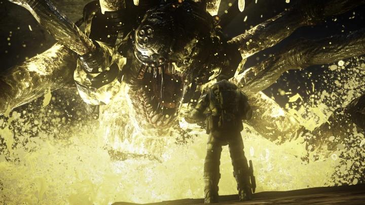 Imagen - Xbox Scorpio tendría dificultades para alcanzar el 4K real