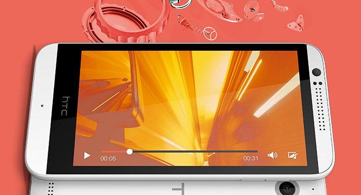 Imagen - 7 alternativas al iPhone SE pero con Android