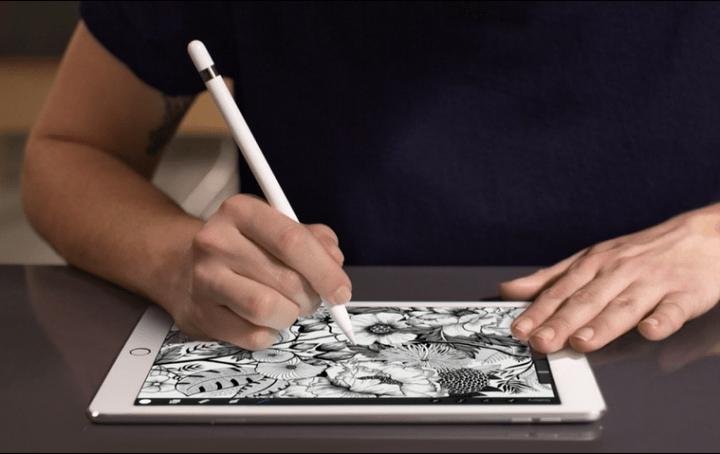 Imagen - iPad Pro de 9,7 pulgadas es oficial, descubre sus especificaciones y precios