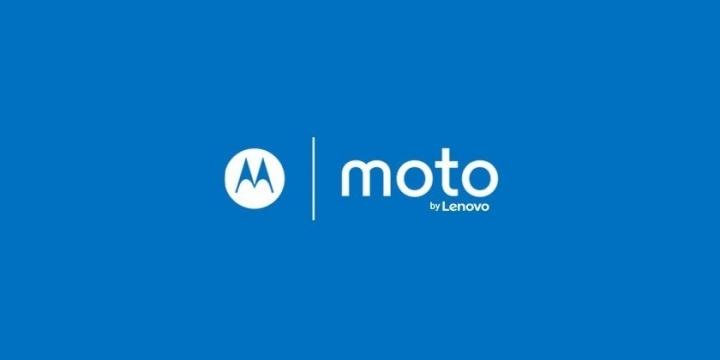 """Imagen - Entrevista a Juan Carlos de la Vela: """"Moto sigue con Moto E, Moto G y Moto X"""""""