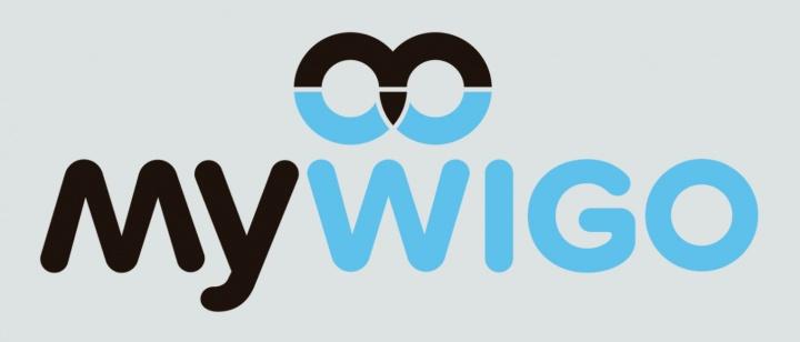 Imagen - MyWigo City 2, un competitivo smartphone de 5,5 pulgadas con lector de huellas