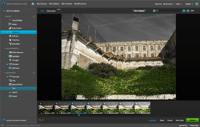 Imagen - Cómo eliminar los archivos temporales de Photoshop
