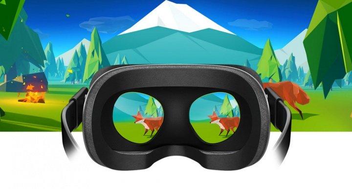 realidad-virtual-casco-720x388