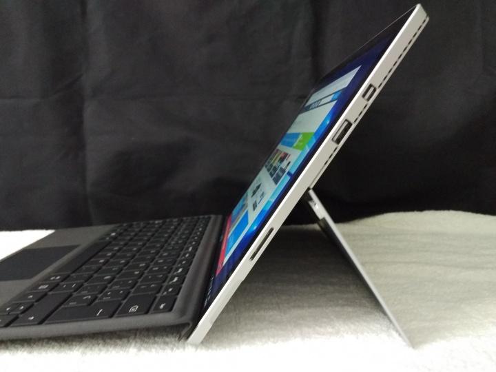 Imagen - Review: Surface Pro 4, el mejor dispositivo portátil con Windows 10
