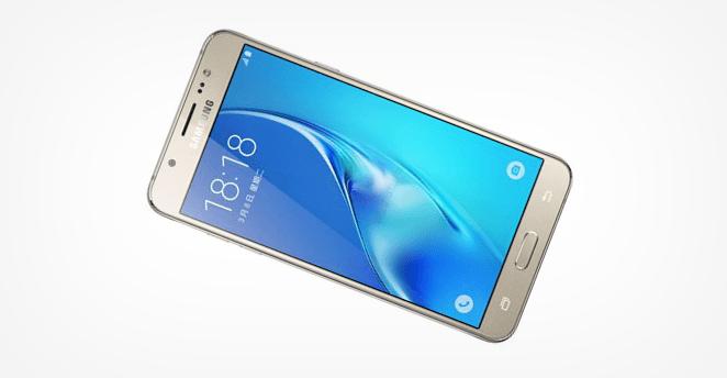 Imagen - Samsung Galaxy J7 (2016) filtrado: especificaciones e imágenes