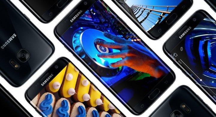 Bixby, el asistente del Galaxy S8, reconocería objetos y texto con la cámara