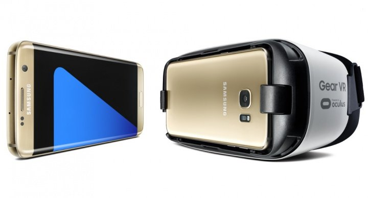 Imagen - Teatro Real VR, Samsung lleva la realidad virtual al teatro