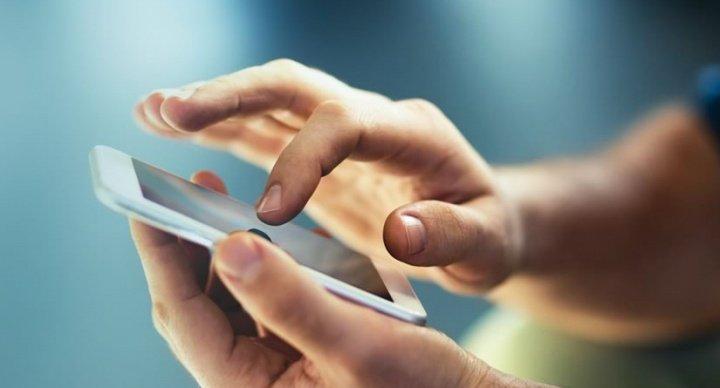 Imagen - Movistar sube el precio de sus tarifas móviles