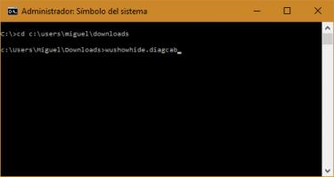 Imagen - Cómo arreglar los problemas con las actualizaciones KB3140743 y KB3139907 en Windows 10