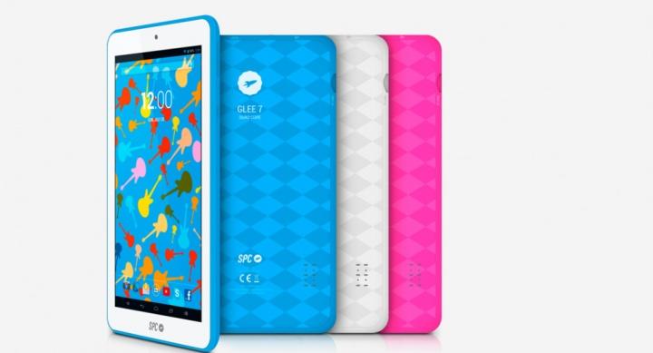 Imagen - 7 ventajas de las tablets para niños
