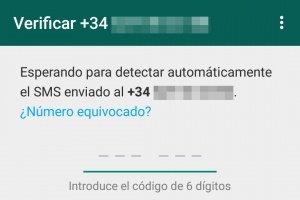 Imagen - Cómo tener dos cuentas de WhatsApp, Facebook u otra app en Android