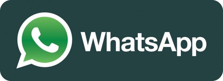 Imagen - Cómo evitar que las fotos en WhatsApp se descarguen solas