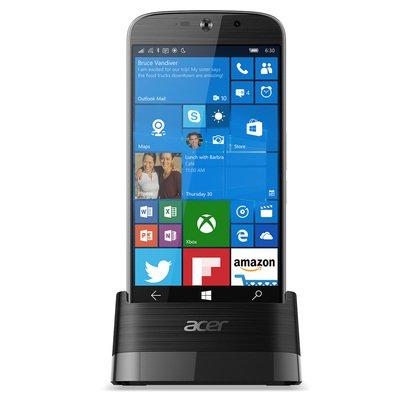 Imagen - Acer Liquid Jade Primo Premium Pack, un ordenador dentro de un móvil