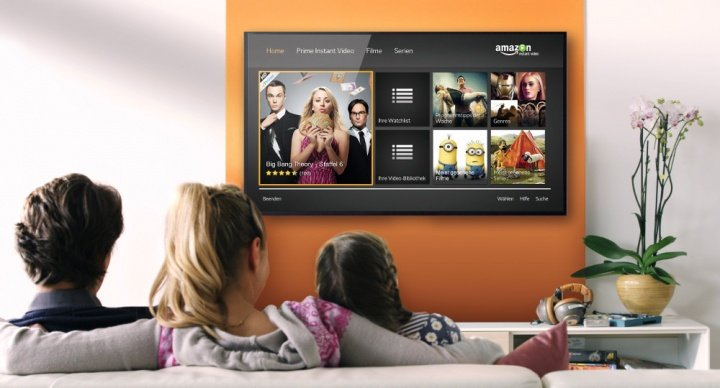 ¿Amazon Prime Video es gratis para los usuarios de Amazon Premium?