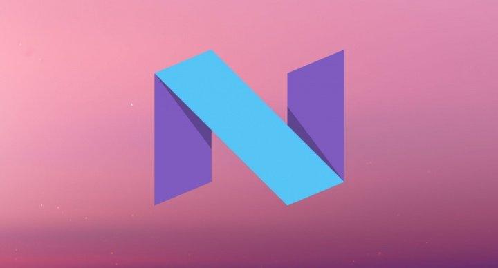 Google anuncia Android 7.1.2 Nougat