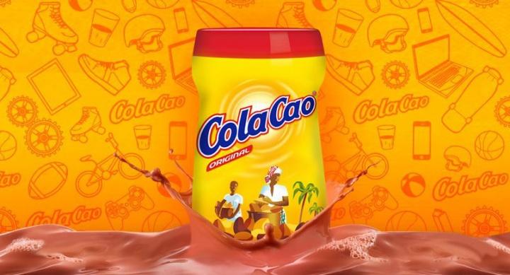 cola-cao-720x389