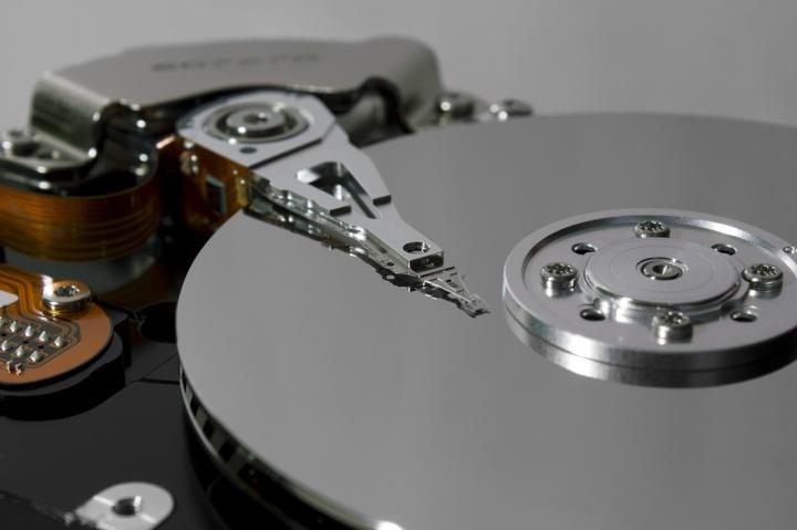 Toshiba lanza un disco duro de 500 GB y alto rendimiento por 50 euros