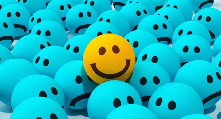 Los emojis con banderas de comunidades autónomas podrían llegar en 2017