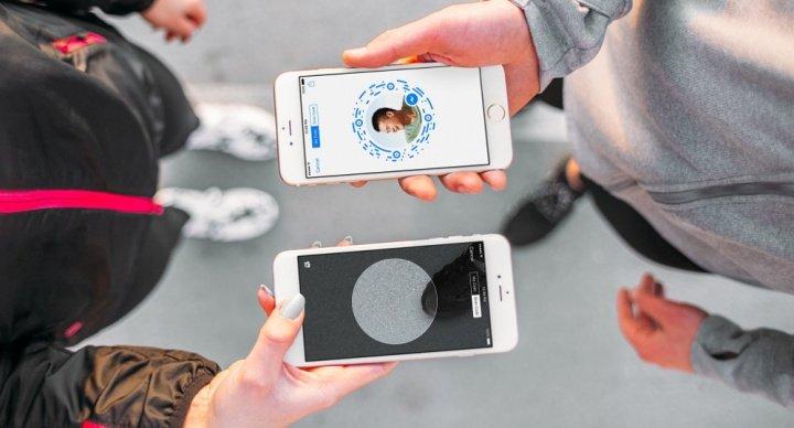 Imagen - Facebook Messenger te permitirá leer las noticias y realizar compras