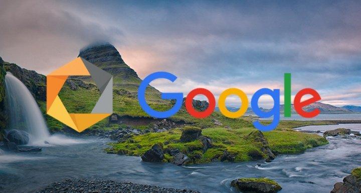 Google Nik Collection, los plugins para Photoshop de Google ya son gratis