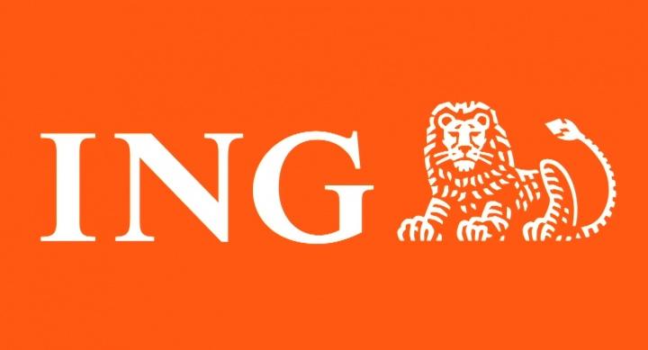 ING lanza Twyp Cash, una app para sacar dinero en comercios