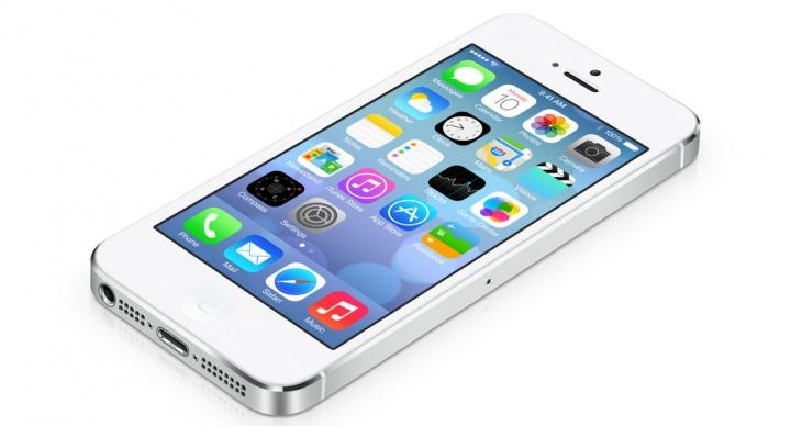 Imagen - ¿Merece la pena comprar el iPhone 7 o me espero al próximo iPhone?