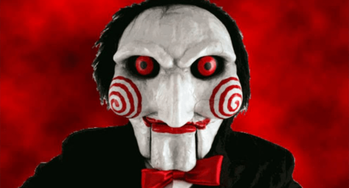 Jigsaw, el malware que secuestra tus archivos y los borra hora a hora