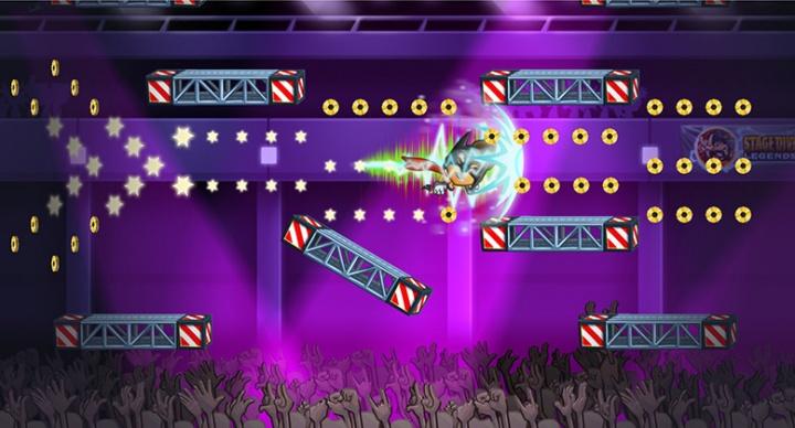 Imagen - 16 juegos con un 95% de descuento en Google Play