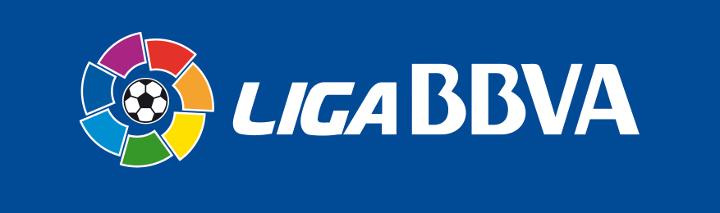 Imagen - Movistar y Vodafone regalan el final de la Liga a sus clientes