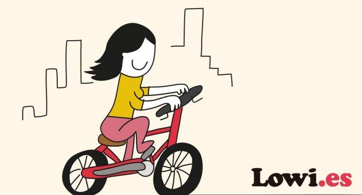 Lowi lanza una tarifa de 8 GB por 24 euros