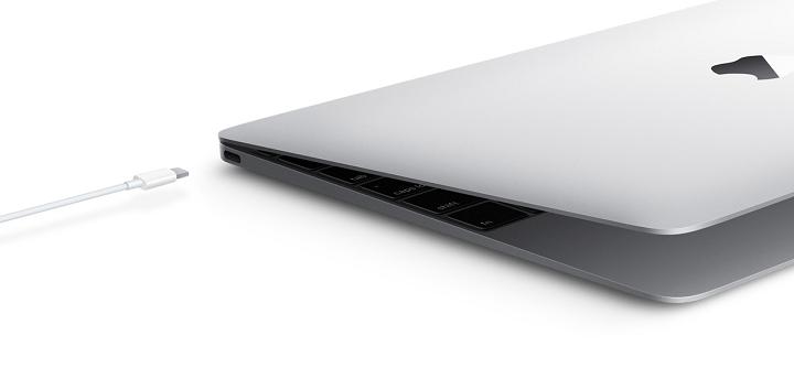 Imagen - Xiaomi podría tener un portátil con aspecto de MacBook