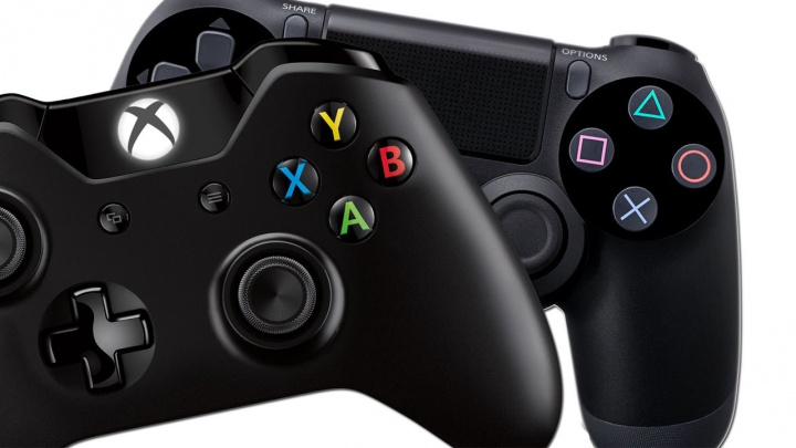 ¿Vale la pena una PlayStation 4 o Xbox One refurbished?