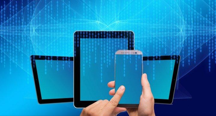 Imagen - ¿Cuánta energía consumen nuestros aparatos electrónicos?