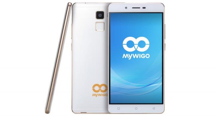 Imagen - MyWigo City 2 ya disponible para comprar