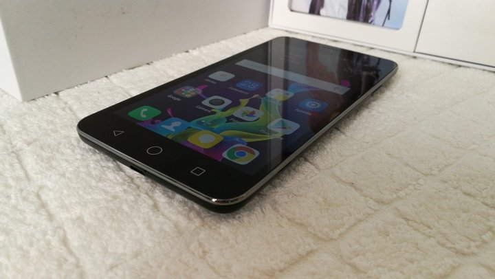 review-coolpad-modena-09-720x406
