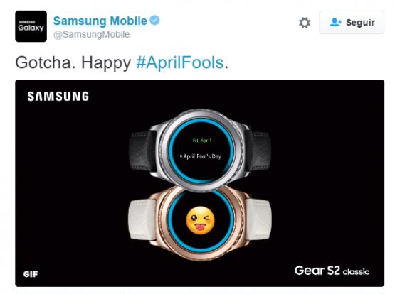Imagen - Samsung anuncia el Galaxy S8