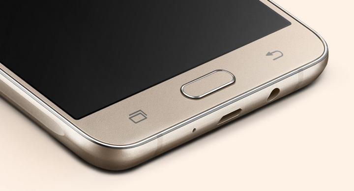 Imagen - Samsung Galaxy A8 (2016), especificaciones filtradas