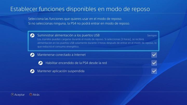 Imagen - Cómo jugar a PlayStation 4 en un PC o Mac