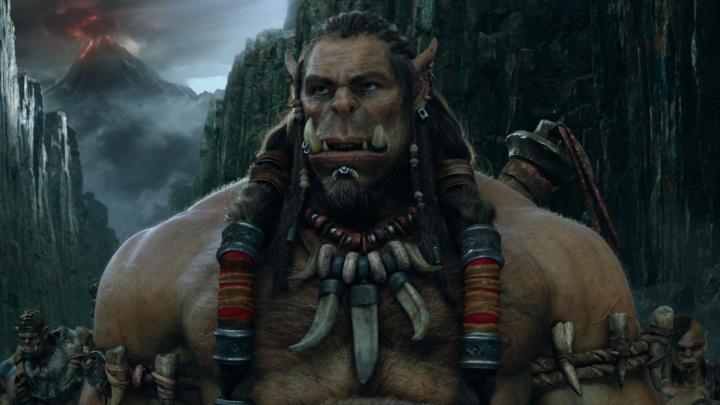 Tráiler de Warcraft, la película basada en el popular videojuego