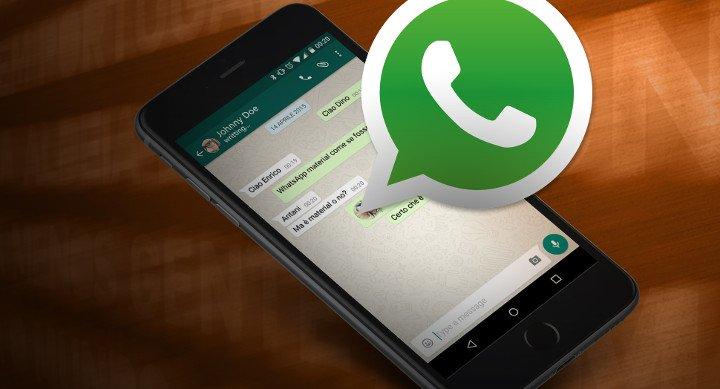 Imagen - 8 razones por las que te pueden expulsar de WhatsApp
