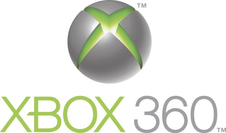 Imagen - Microsoft deja de fabricar Xbox 360