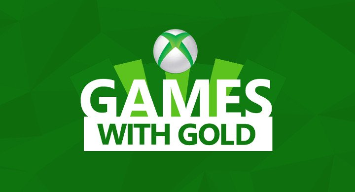 Confirmados los juegos gratis de Xbox Live Gold en septiembre del 2016
