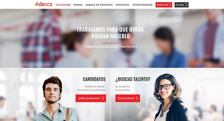 Imagen - Las 7 mejores webs para encontrar trabajo