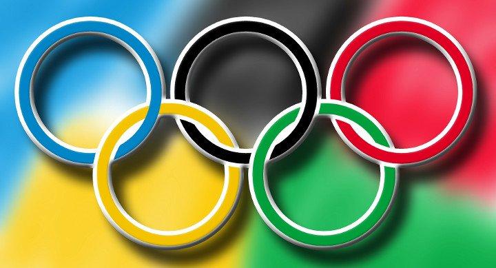 Twitter lanza nuevos emoticonos para seguir los Juegos Olímpicos de Río 2016