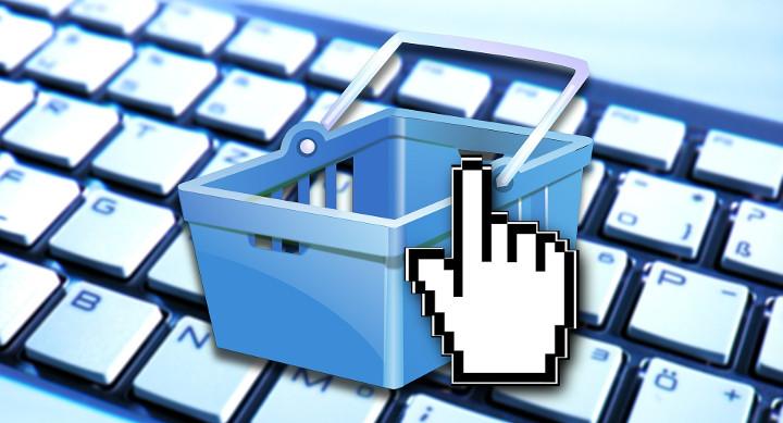 Imagen - Cómo comprar en eBay
