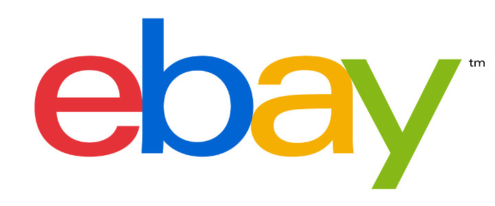Imagen - Ahorra este Black Friday con las rebajas de eBay