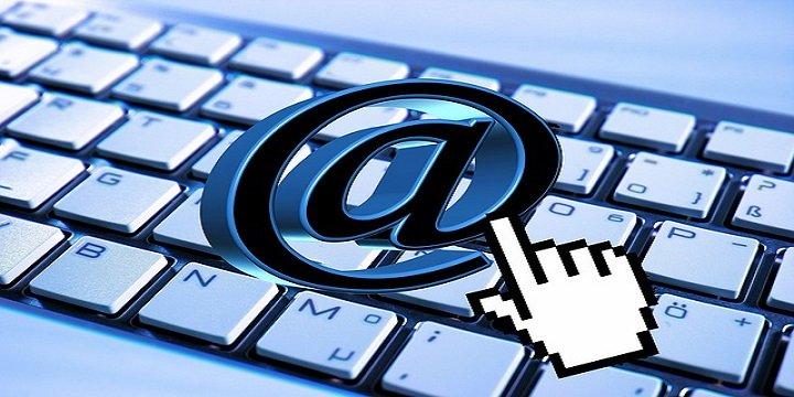 Cuidado con la falsa factura que podría llegarte por email