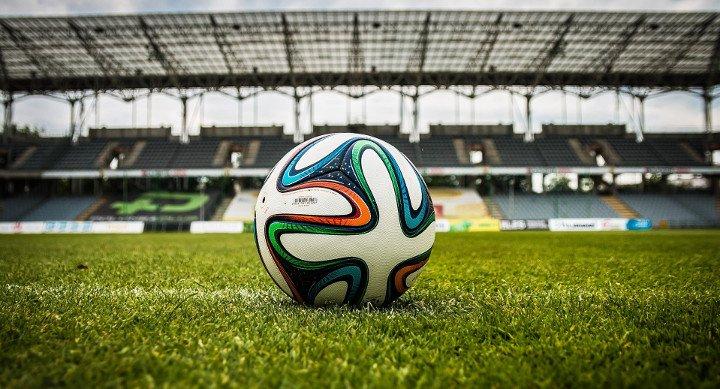 estadio-futbol-720x389