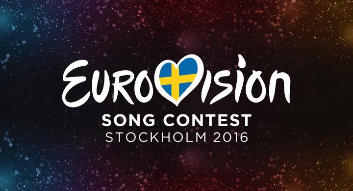 Imagen - Cómo ver Eurovisión 2016 online